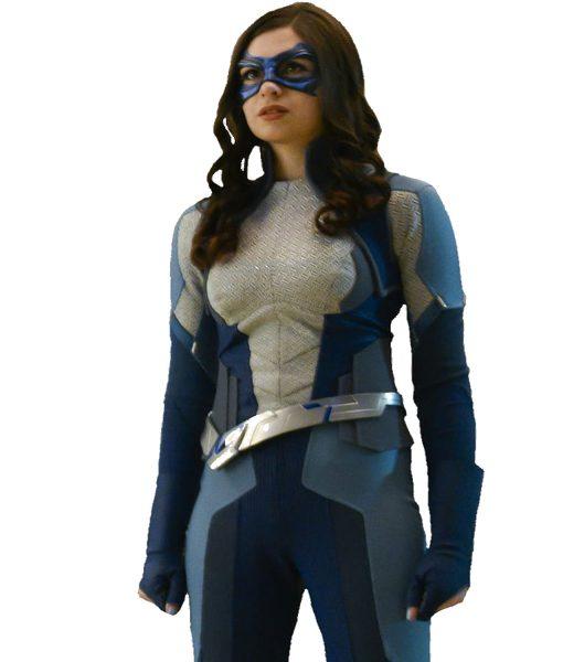 nia-nal-supergirl-jacket