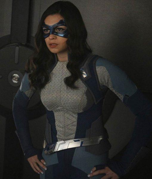 nicole-maines-supergirl-nia-nal-jacket