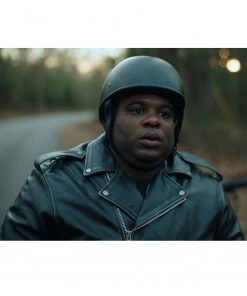 nos4a2-lou-carmody-leather-jacket