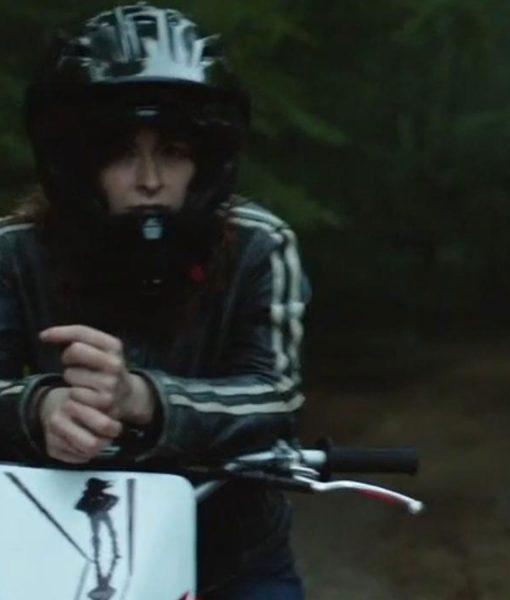 nos4a2-vic-mcqueen-biker-jacket