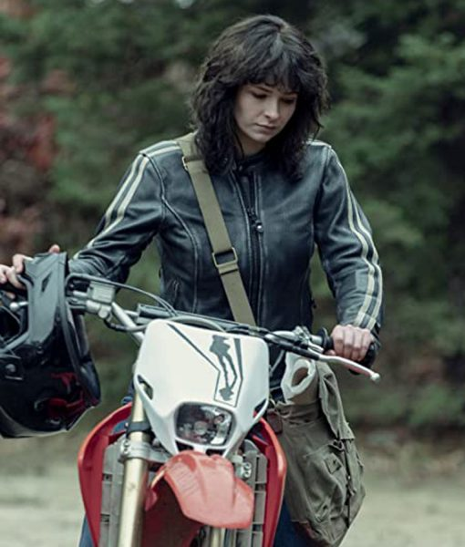 nos4a2-vic-mcqueen-leather-jacket
