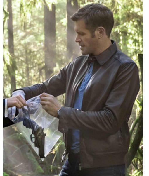 ruby-herring-mysteries-jake-killian-leather-jacket