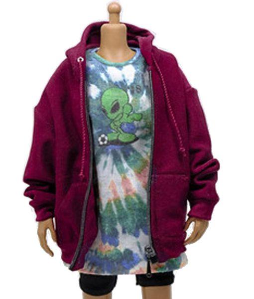 rue-bennett-hoodie