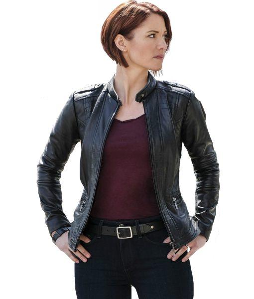 supergirl-alex-danvers-leather-jacket