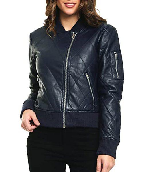 the-100-raven-reyes-leather-jacket