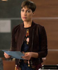 the-good-fight-lucca-quinn-jacket