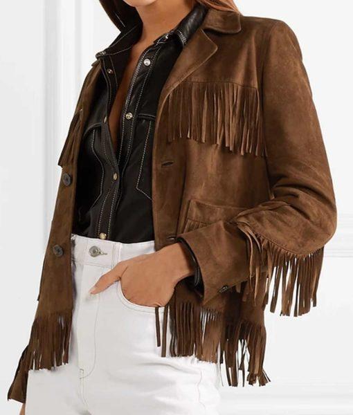 the-high-note-maggie-fringe-jacket