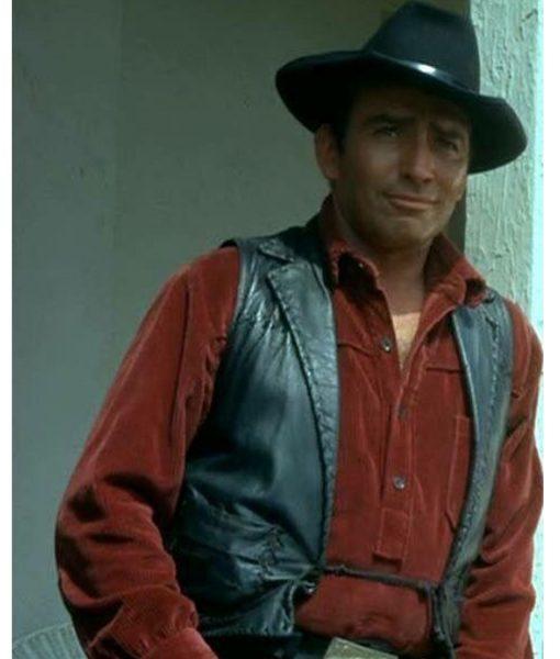 the-virginian-james-drury-leather-vest