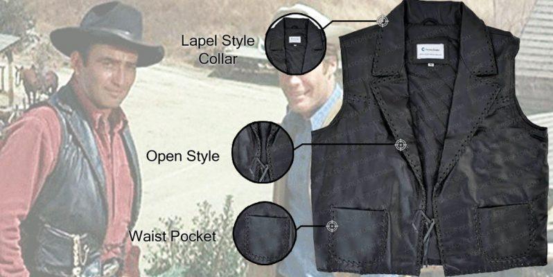 the-virginian-leather-vest