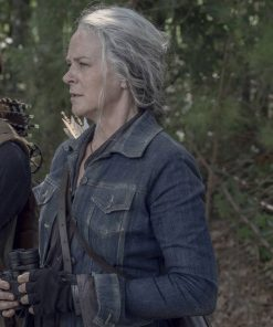 the-walking-dead-season-10-carol-peletier-jacket