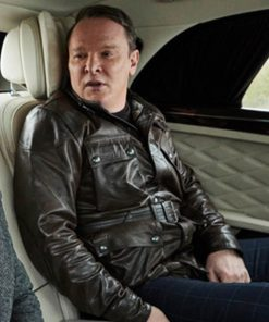 tony-pitts-wild-bill-leather-jacket