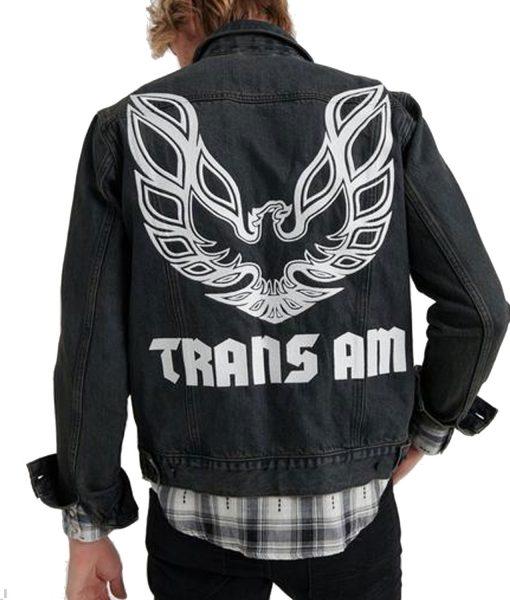 trans-am-denim-jacket