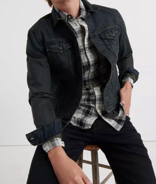 trans-am-jean-jacket