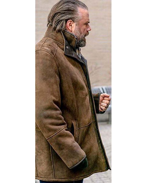 tyler-labine-new-amsterdam-iggy-frome-jacket