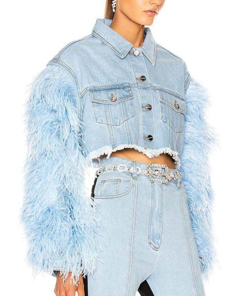 vanessa-deveraux-denim-jacket
