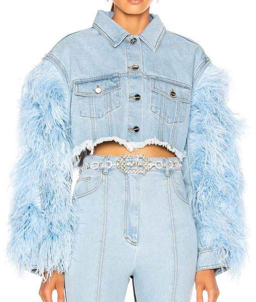 vanessa-deveraux-jacket