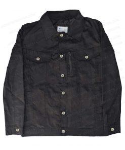 westworld-aaron-paul-jacket