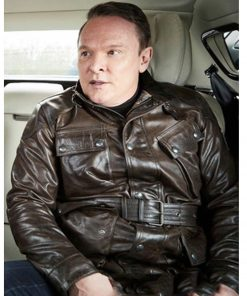 wild-bill-keith-metcalfe-leather-jacket