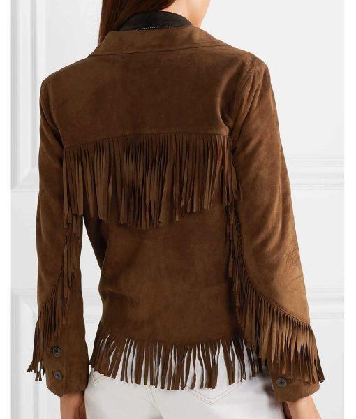 women-fringe-jacket
