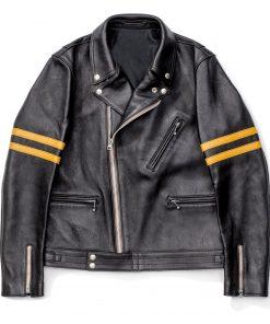 yellow-striped-jacket