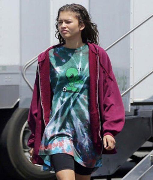 zendaya-euphoria-hoodie