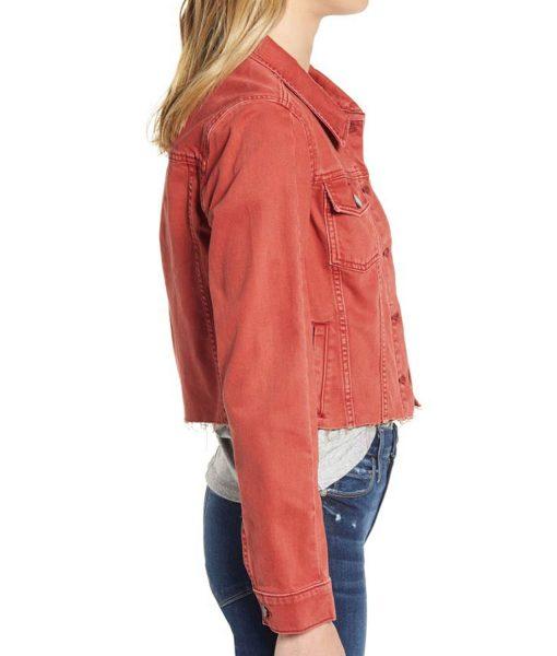 13-reasons-why-ani-achola-jacket