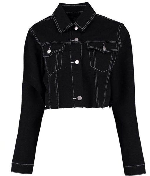 13-reasons-why-jessica-davis-black-denim-jacket