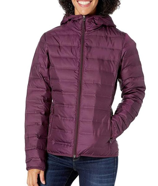 13-reasons-why-jessica-davis-puffer-jacket