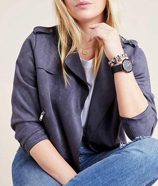 13-reasons-why-jessica-davis-suede-jacket
