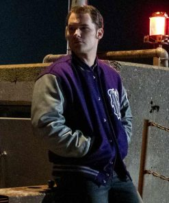 13-reasons-why-letterman-jacket
