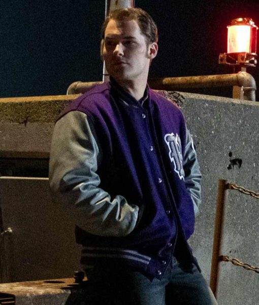 13-reasons-why-letterman-jacket