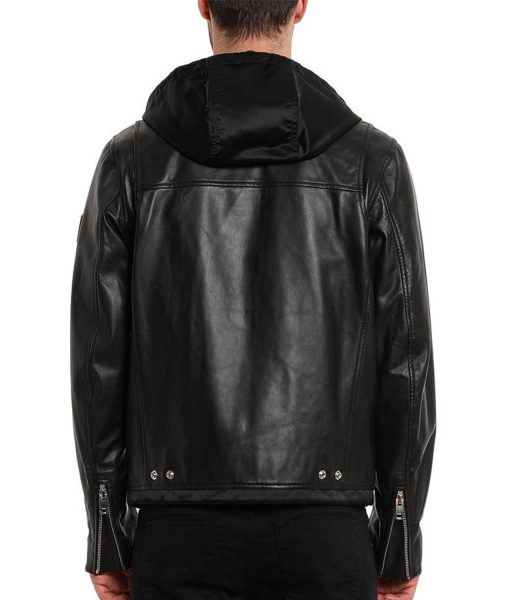 13-reasons-why-zach-dempsey-jacket-with-hood
