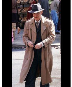 agents-of-shield-season-07-phil-coulson-coat