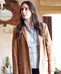 alef-yasar-coat