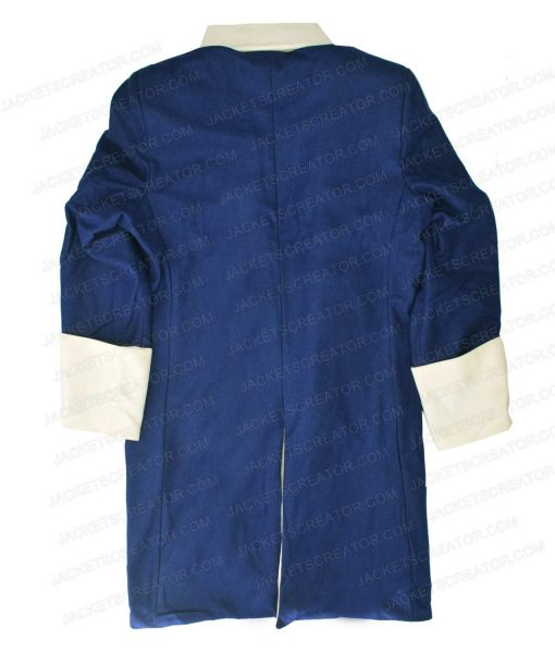 alexander-hamilton-blue-coat