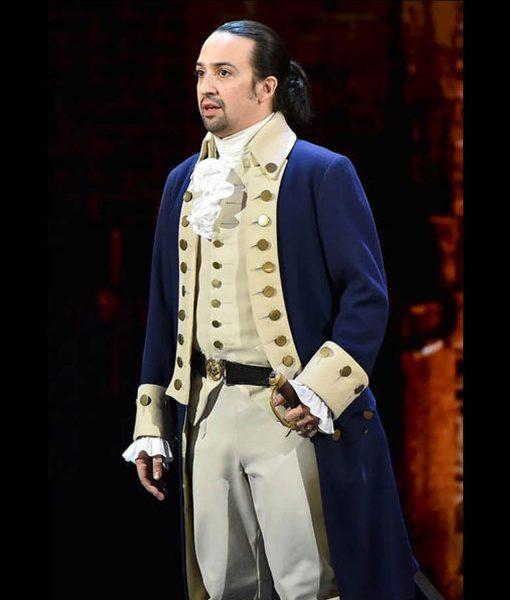 alexander-hamilton-coat