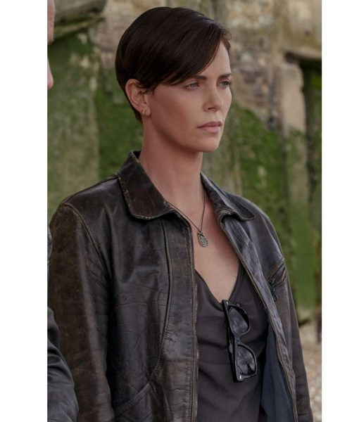 andromache-of-scythia-the-old-guard-andy-jacket