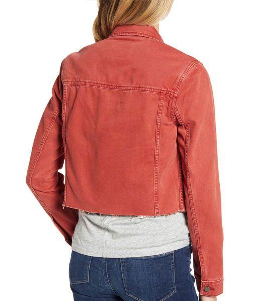ani-achola-13-reasons-why-denim-jacket