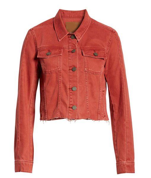 ani-achola-jacket