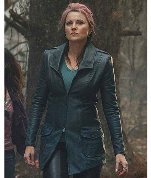 ash-vs-evil-dead-ruby-leather-jacket