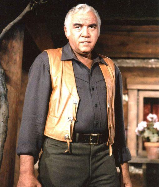 ben-cartwright-vest