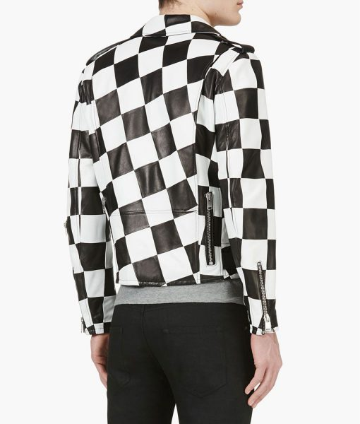 biker-jabsco-leather-jacket