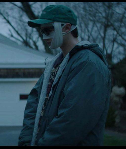 brandon-flynn-looks-that-kill-max-richards-hoodie