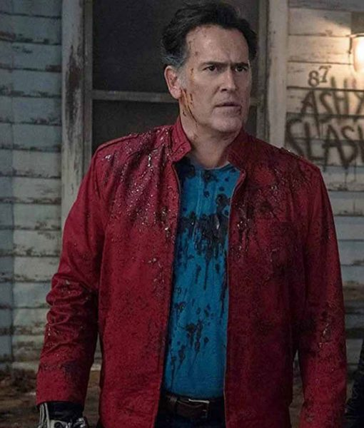 bruce-campbell-ash-vs-evil-dead-ash-williams-red-jacket