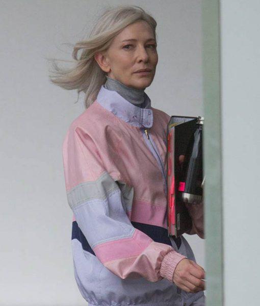 cate-blanchett-stateless-pat-masters-jacket