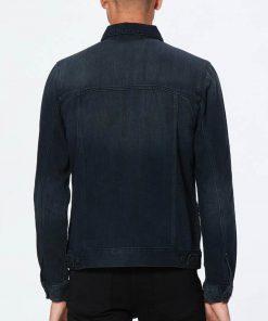 clay-jensen-13-reasons-why-denim-jacket