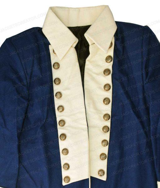 colonial-alexander-hamilton-coat