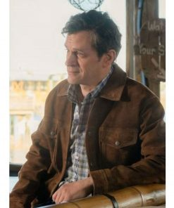 council-of-dads-scott-perry-jacket