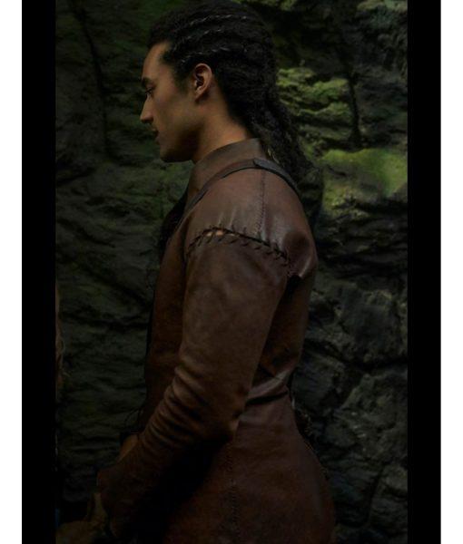 cursed-devon-terrell-leather-jacket