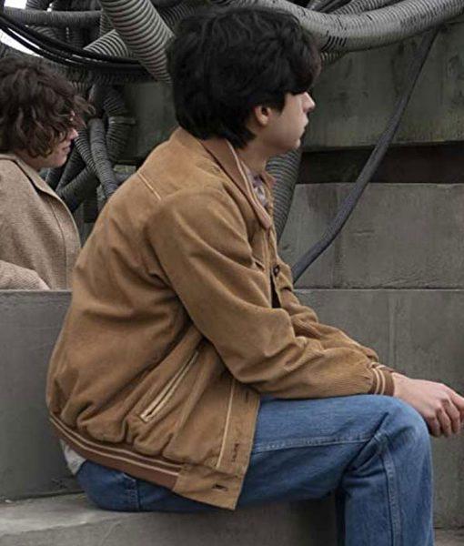 daniel-zolghadri-tales-from-the-loop-jacket